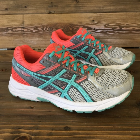 Women's ASICS Gel Contend 3 Running Shoe